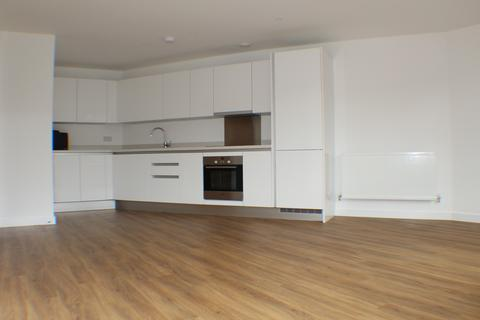 1 bedroom flat to rent - Clement Court, Stanmore Place, London HA7