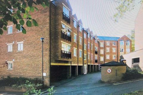 2 bedroom flat to rent - Caversham Place. Sutton Coldfield