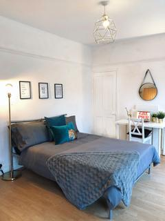 5 bedroom house to rent - 5 bedroom House Student in Uplands