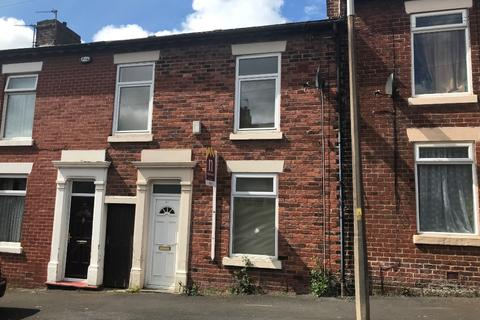 2 bedroom terraced house to rent - De Lacy Street, Ashton-On-Ribble, Preston, PR2 2DD