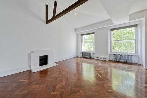 2 bedroom apartment to rent - Leinster Gardens, Bayswater W2