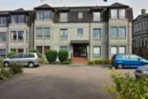 2 bedroom flat to rent - Dunbar Street, Old Aberdeen, Aberdeen, AB24 3UJ