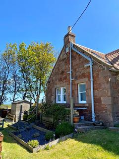 2 bedroom property for sale - Rhodes Cottages, North Berwick, EH39