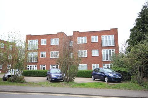 2 bedroom apartment to rent - Church Views Maidenhead Berkshire