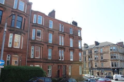 2 bedroom flat to rent - Oban Drive, North Kelvinside, Glasgow, G20 6AA