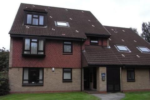 2 bedroom flat to rent - Swan Gardens, Erdington, B23