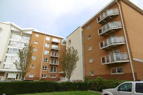 1 bedroom apartment for sale - Chandlery Way, Cardiff, South Glamorgan, CF10