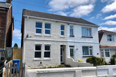 3 bedroom semi-detached house to rent - Poole BH12