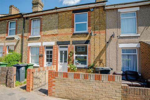 2 bedroom terraced house for sale - Western Road, Maidstone, Kent, ME16