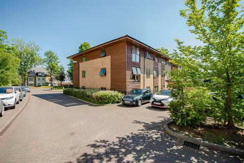 1 bedroom apartment for sale - Crystal House, Coral Park, Maidstone, Kent, ME14