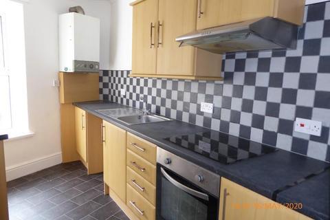 1 bedroom flat to rent - Flat 1, 1 Norfolk Street, Lancaster, LA1 2BP