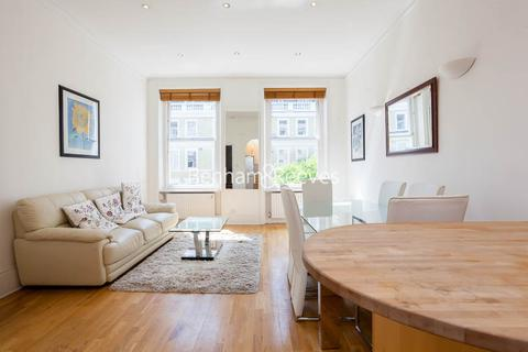 2 bedroom apartment to rent - Southwell Gardens, Gloucester Road, SW7