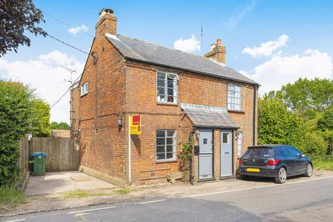 2 bedroom cottage for sale - Aylesbury, Buckinghamshire, HP17