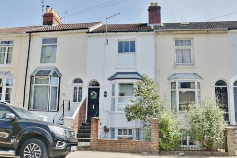 3 bedroom house for sale - Chelsea Road, Southsea