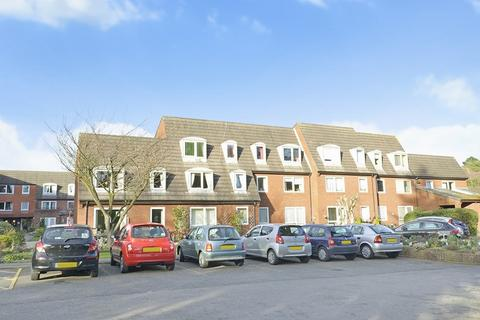 1 bedroom apartment to rent - Homelands House, 535 Ringwood Road, Ferndown, Dorset, BH22