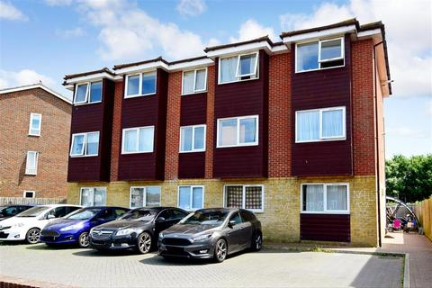 2 bedroom apartment for sale - Tower Road, Lancing, West Sussex