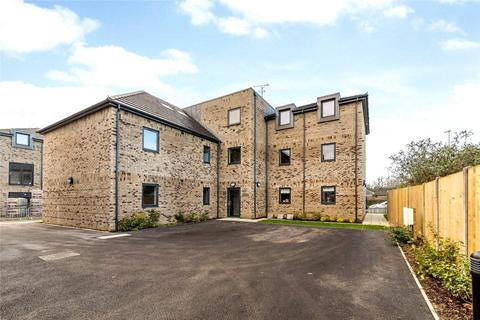 2 bedroom apartment to rent - Steel Close, Newtown Road, Newbury, Berkshire, RG14