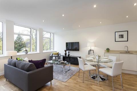 1 bedroom flat for sale - High Street Beckenham BR3