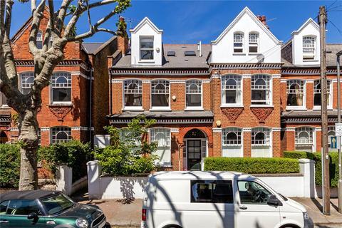 1 bedroom flat for sale - Crockerton Road, London, SW17