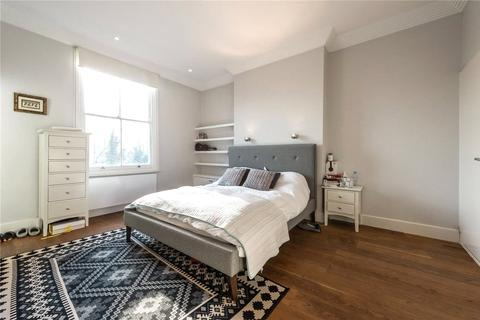 3 bedroom flat for sale - Cavendish Road, Brondesbury, NW6