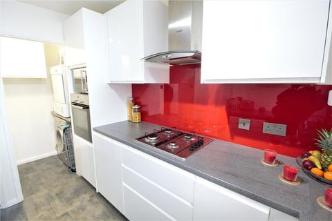 1 bedroom apartment for sale - The Seasons, September Way, Stanmore, HA7