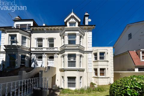 2 bedroom apartment for sale - Springfield Road, Brighton, East Sussex, BN1
