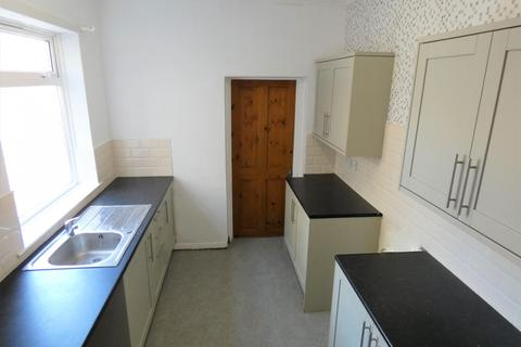 3 bedroom terraced house to rent - Lanehouse Road, Thornaby, Stockton-On-Tees, TS17