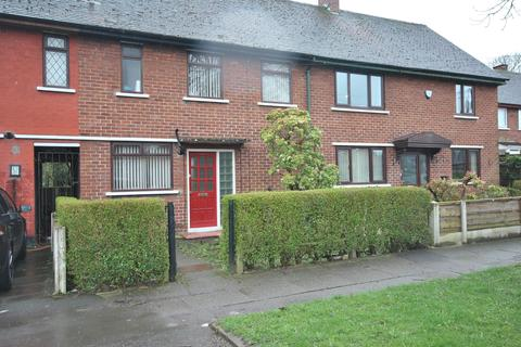 2 bedroom mews for sale - Meadowgate Road, Salford, Manchester M6