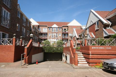 1 bedroom flat for sale - Sheen Road, Richmond, TW9