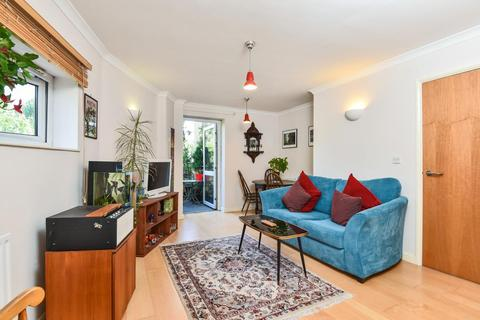 2 bedroom flat for sale - New Kent Road, Elephant & Castle