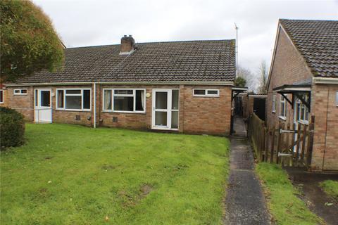 3 bedroom bungalow to rent - Drakes Avenue, Devizes, Wiltshire, SN10