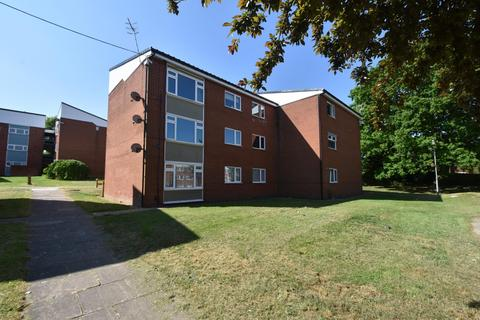 2 bedroom apartment for sale - Ribblesdale Court, Chilwell, NG9 5PH