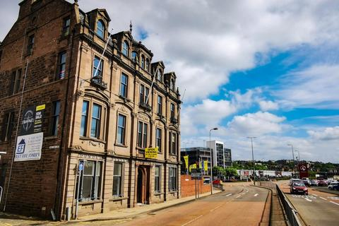 2 bedroom flat to rent - 26 East Dock Street, City Centre, Dundee, DD1 3EY