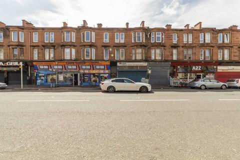 1 bedroom flat for sale - Paisley Road West [, Glasgow