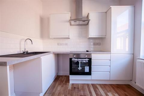 2 bedroom property to rent - Market Cross, Selby, YO8 4JS