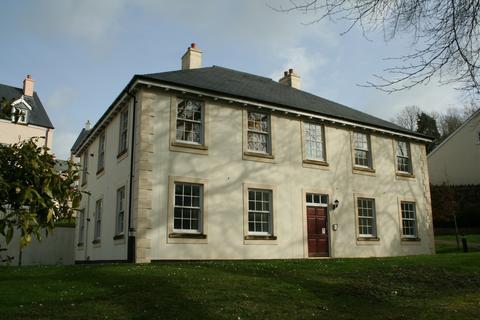 2 bedroom flat to rent - Scholars Walk, Kingsbridge