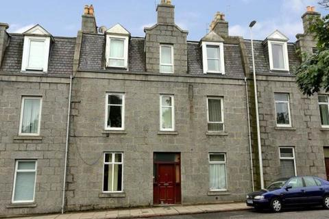 2 bedroom flat - Bedford Road, Kittybrewster, Aberdeen, AB24 3LQ