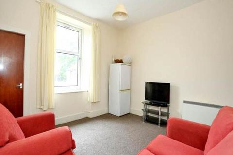 2 bedroom flat to rent - Bedford Road, Kittybrewster, Aberdeen, AB24