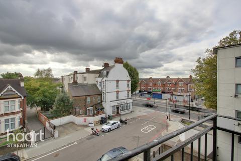 2 bedroom flat for sale - 1A Heybridge Avenue, LONDON