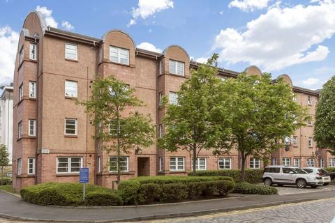 2 bedroom flat for sale - 9/3 Tower Street, The Shore, EH6 7BX