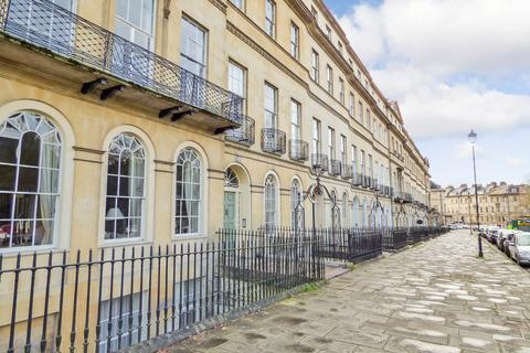 1 bedroom apartment for sale - Sydney Place, Central Bath