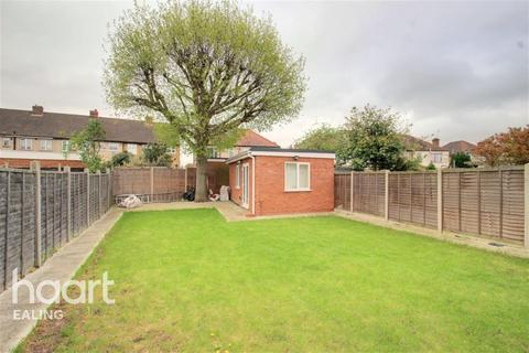 1 bedroom flat to rent - Ryefield Avenue, Hillingdon, UB10