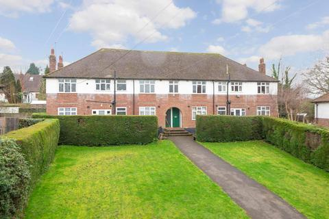 1 bedroom flat for sale - Robins Court, Wordsworth Road, Penenden Heath, ME14
