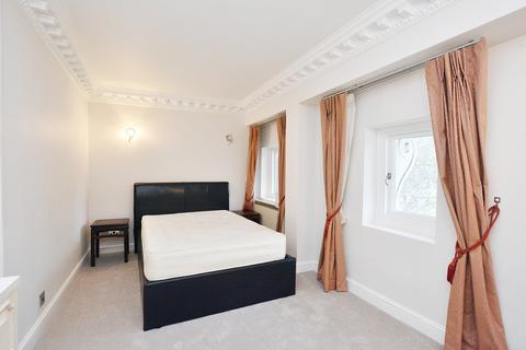 2 bedroom flat to rent - Westbourne Terrace, London W2