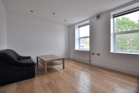 2 bedroom flat to rent - Bethnal Green Road, London E2