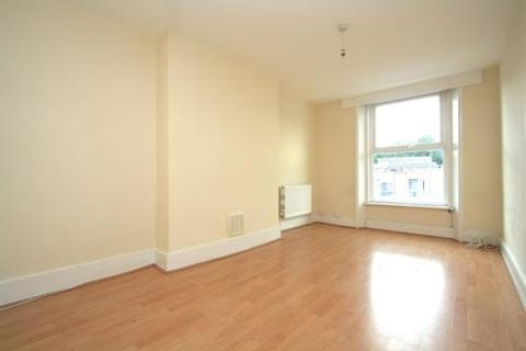 1 bedroom flat to rent - Crystal Palace, London, SE19