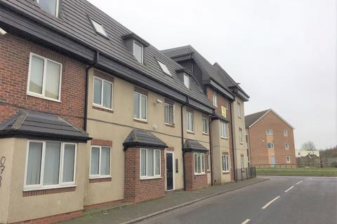 2 bedroom flat for sale - Ware Street, Norton , Stockton-on-Tees, Cleveland, TS20 2BF