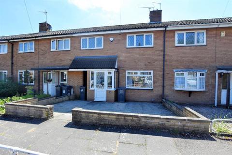 3 bedroom terraced house for sale - Fladbury Crescent, Birmingham
