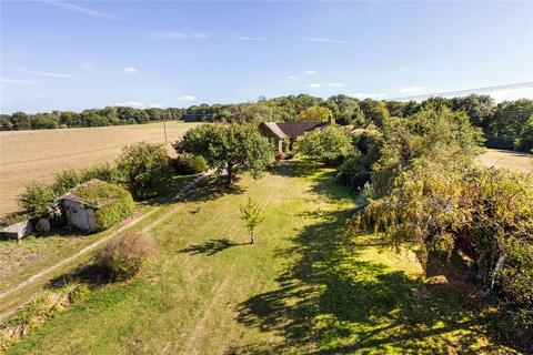 2 bedroom detached house for sale - Holybread Lane, Little Baddow, Chelmsford, CM3