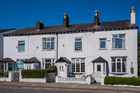 2 bedroom terraced house for sale - Moorside Road, Swinton, Manchester, M27 0HJ
